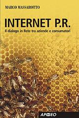 Libro Internet P.R.
