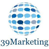 39Marketing