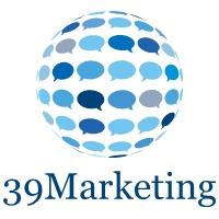 39Marketing